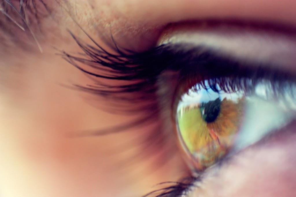 Bilder Zu Die Schönsten Augen Der Welt