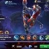 Gunakan 5 Hero Mobile Legend yang Jarang Dipakai Ini Jadi Andalanmu