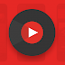 YouTube Music - Stream Songs & Music Videos v3.03.55 [MOD]