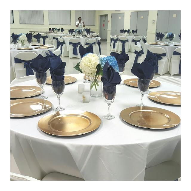 wedding hall, banquet hall, eventsojudith, south event hall, table setting