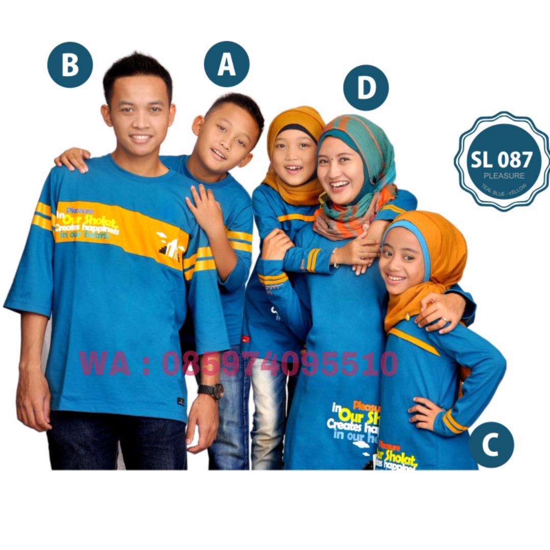 Reseller Kaos Anak Toko Pusat 098 Baju Couple Keluarga Distributor Beli Pakaian Jambi Agen Tshirt Sumbawa Katalog Denpasar Promo Murah