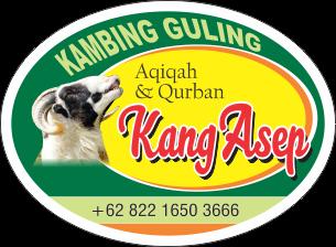 Catering Kambing Guling di Cimahi