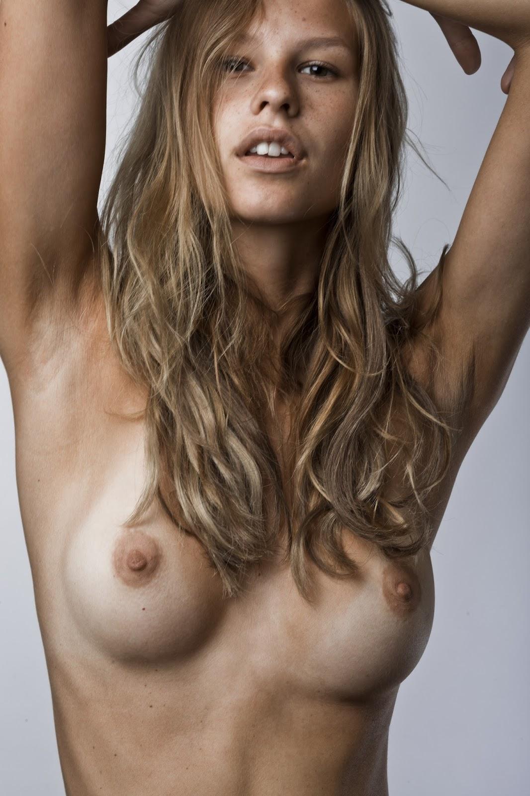 Barbara nordin nude in orgy of the dead - 2 4