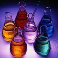 Ultraviolet Stabilizers Market