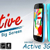 Torque DROIDZ Active 3G unveiled, priced at Php2,099!