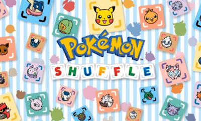 Pokemon Company Mobile Mod Apk Terbaru