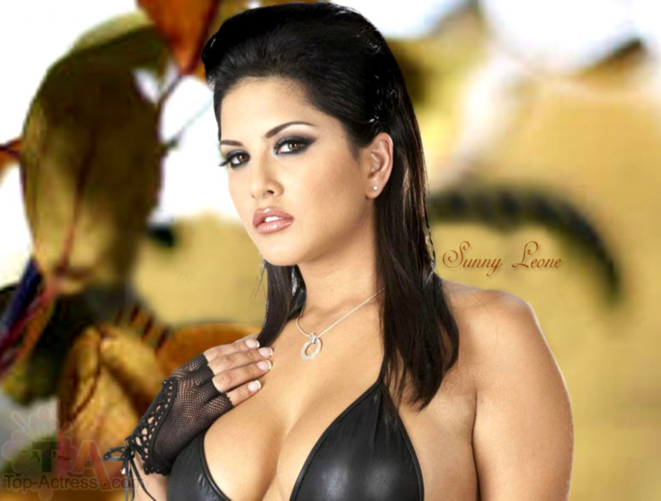 Latest Sunny Leone Wallpapers Hd Download  Wallpapers Lovers-8481