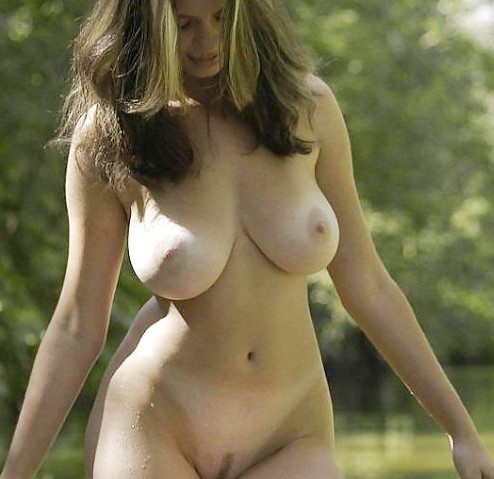 Эротика с большими сиськами www.eroticaxxx.ru большие сиси ЭРО НЮ Erotica