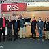 RGS Agrícola CASE inaugura oficialmente sua filial em São Gabriel