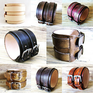 https://shop.elyose.com/products/wristbands