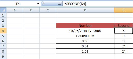 fungsi_waktu_excel_005