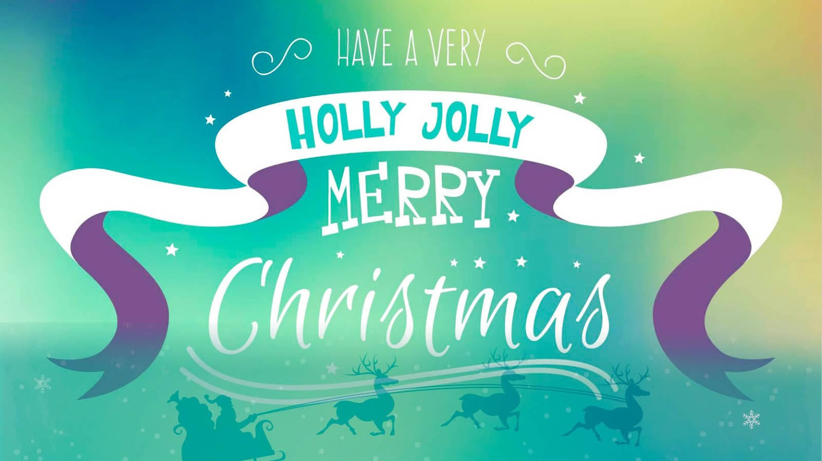 Christmas greetings in english 2017 merry christmas greetings for best happy christmas greetings in english kristyandbryce Choice Image