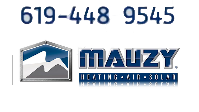 HVAC Repair Company In San Diego, HVAC Company In , HVAC Repair In San Diego, HVAC Repair Company San Diego, HVAC Repair Company In San Diego ca