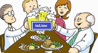table manner atau tata cara makan di jerman