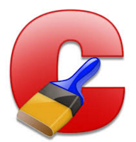 Download CCleaner 5.30.6065