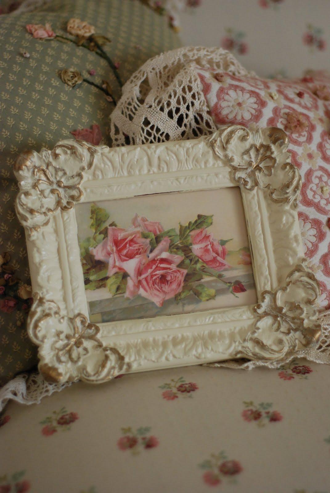jennelise the pink rose lady. Black Bedroom Furniture Sets. Home Design Ideas