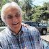 Justiça Federal suspende cassação de Delcídio do Amaral