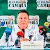 Pastor evangélico pouco conhecido lança campanha presidencial na Venezuela