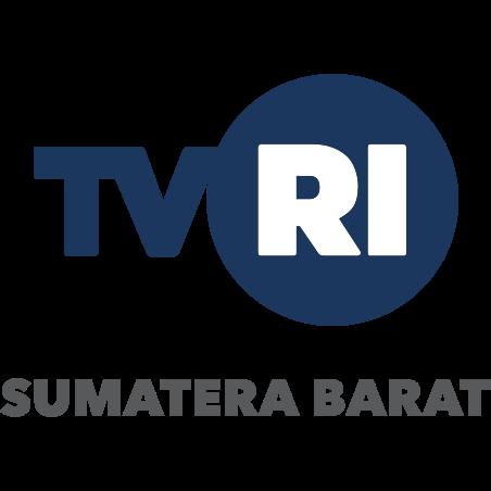logo TVRI Sumatera Barat