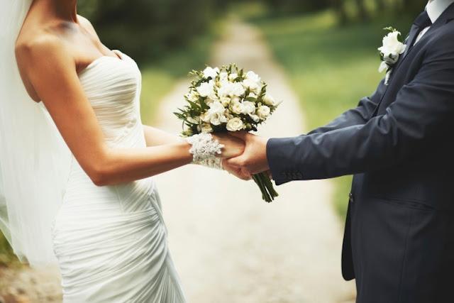 Disindir Suami Makin Tua dan Jelek, Jawaban Sang Istri ini Sampai Bikin Para Suami Lupa Bernafas