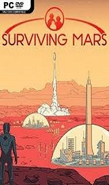 download - Surviving Mars Da Vinci-CODEX