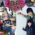 Sinopsis Drama Papa Ricky (Astro Prima)