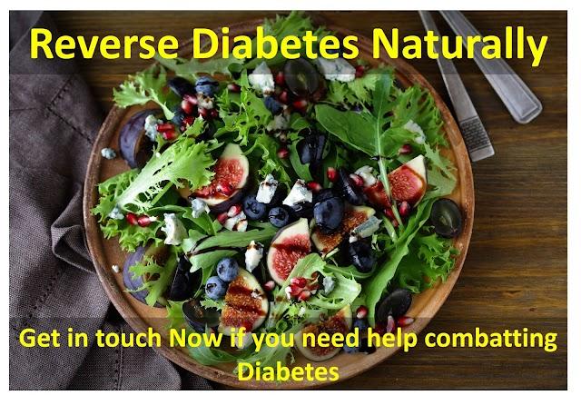 Diabetes Treatment - Diabetes Mellitus