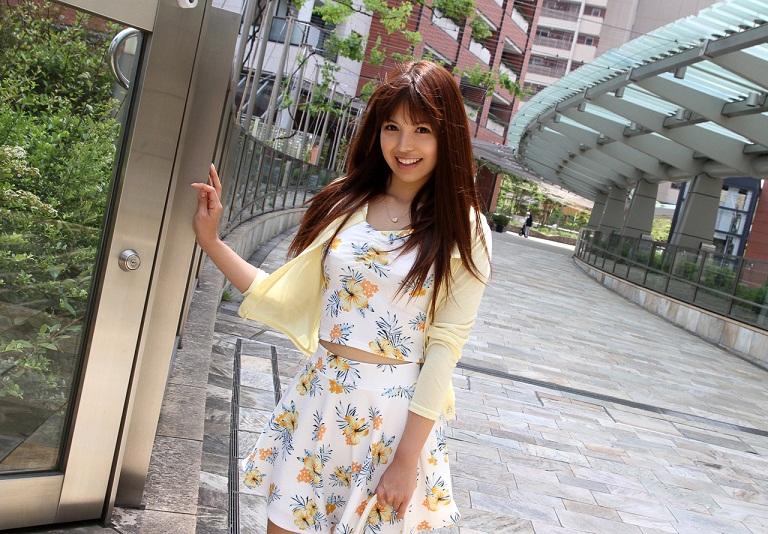 Rena Sasaki