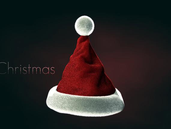 download besplatne pozadine za desktop 1152x864 slike ecard čestitke blagdani Božić kapa