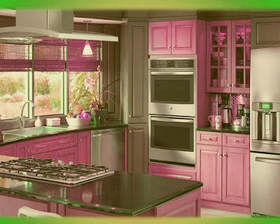 Best Cleaner For Kitchen Cabinets Options For You