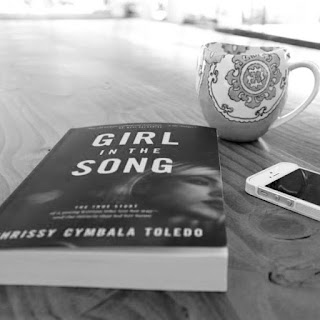 Girl in the Song Book Review