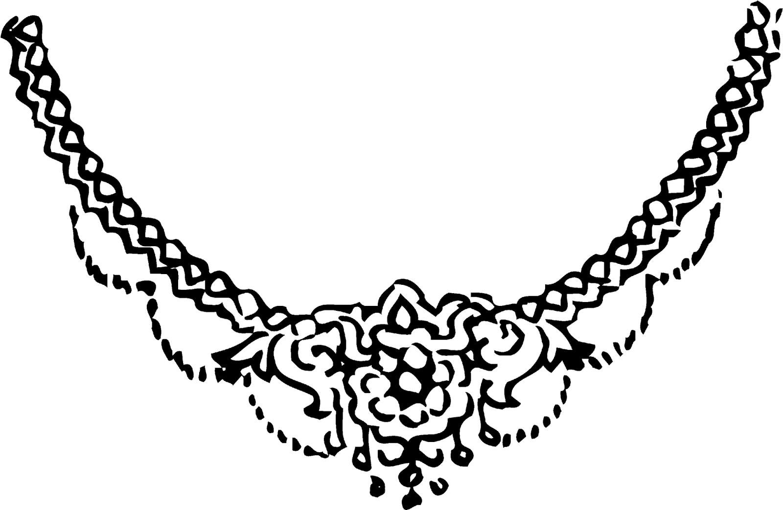 Jewellery Clipart Jewellery Clipart 4