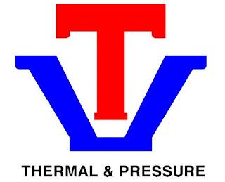 Tân Việt nơi cung cấp máy bơm dầu nhớt uy tín tại TPHCM