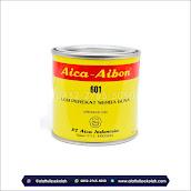 Jual Lem Aibon Murah  509d6673c2