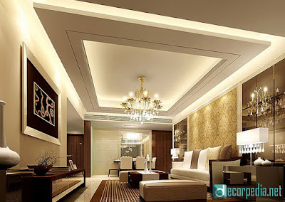 Por Posts Latest False Ceiling Design