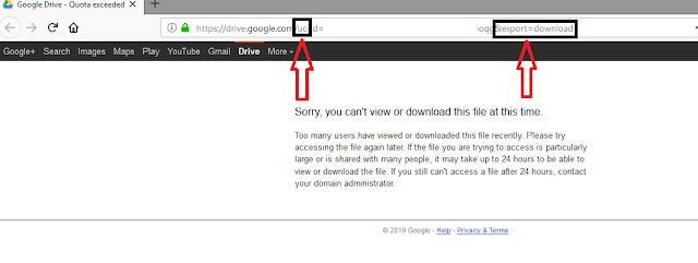 """Hasil Govaert Untuk delet """"& export = Download"""","""
