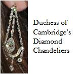 http://queensjewelvault.blogspot.com/2017/03/the-duchess-of-cambridges-diamond.html