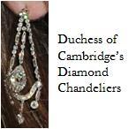 http://queensjewelvault.blogspot.com/2017/03/the-duchess-of-cambridges-diamond.html
