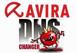 تحميل برنامج افيرا 2015 - برنامج افيرا عربى - Download Avira Free Antivirus 2015