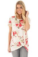 tricou-casual-femei-cu-imprimeu-floral4
