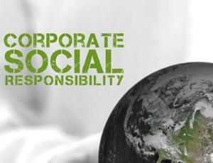 Paket Korporasi - Mengenal Paket Corporate