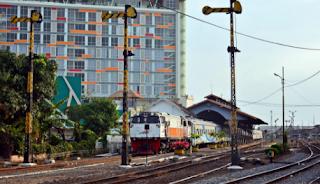 harga tiket dan jadwal kereta api jakarta malang kota lama terbaru 2018 2019 2020 2021 2022 2023 2024 2025
