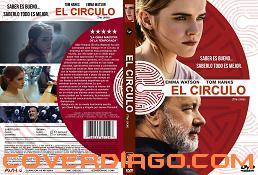 The circle - El circulo