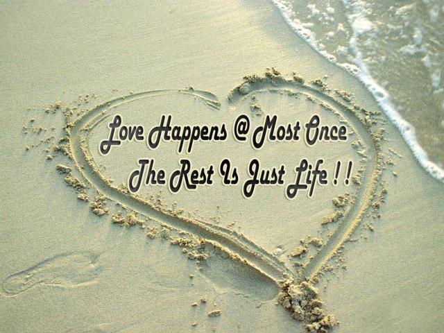 Pz C Love Quotes