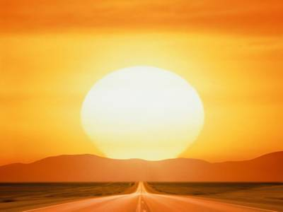 Texas sunscreen sales tax exemption