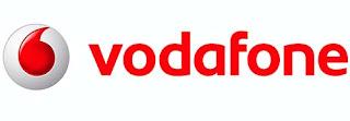 Vodafone Aadhaar Link: Link your Aadhaar to Vodafone Mobile Number