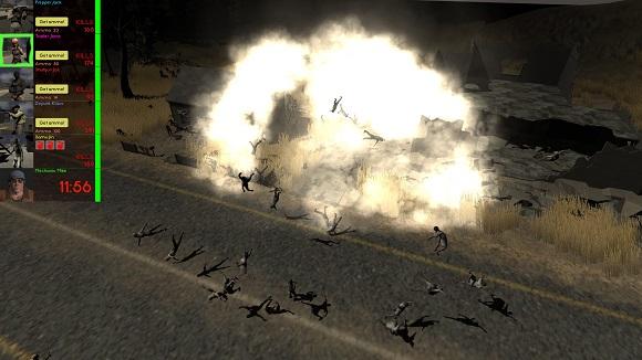 fatal-hour-petroleum-pc-screenshot-www.ovagames.com-3