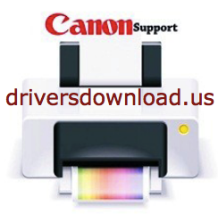 Canon C5240i, C5250 PCL6 Drivers Windows V21.85 latest version, also support Mac and Linux, Andoid, download and install now
