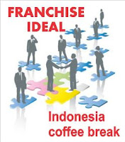 franchise ideal indonesia