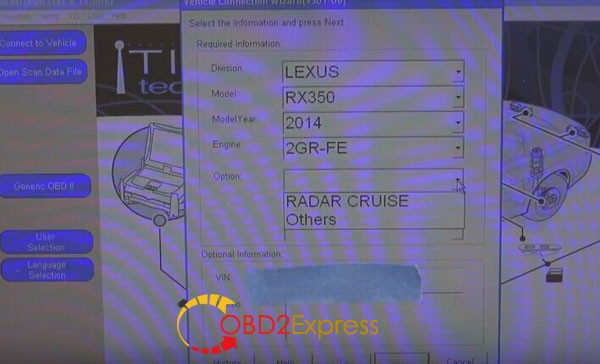 mini-vci-techstream-program-lexus-rx350-key-3.